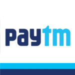 Google-Paytm row causes application store global monopoly debate to India